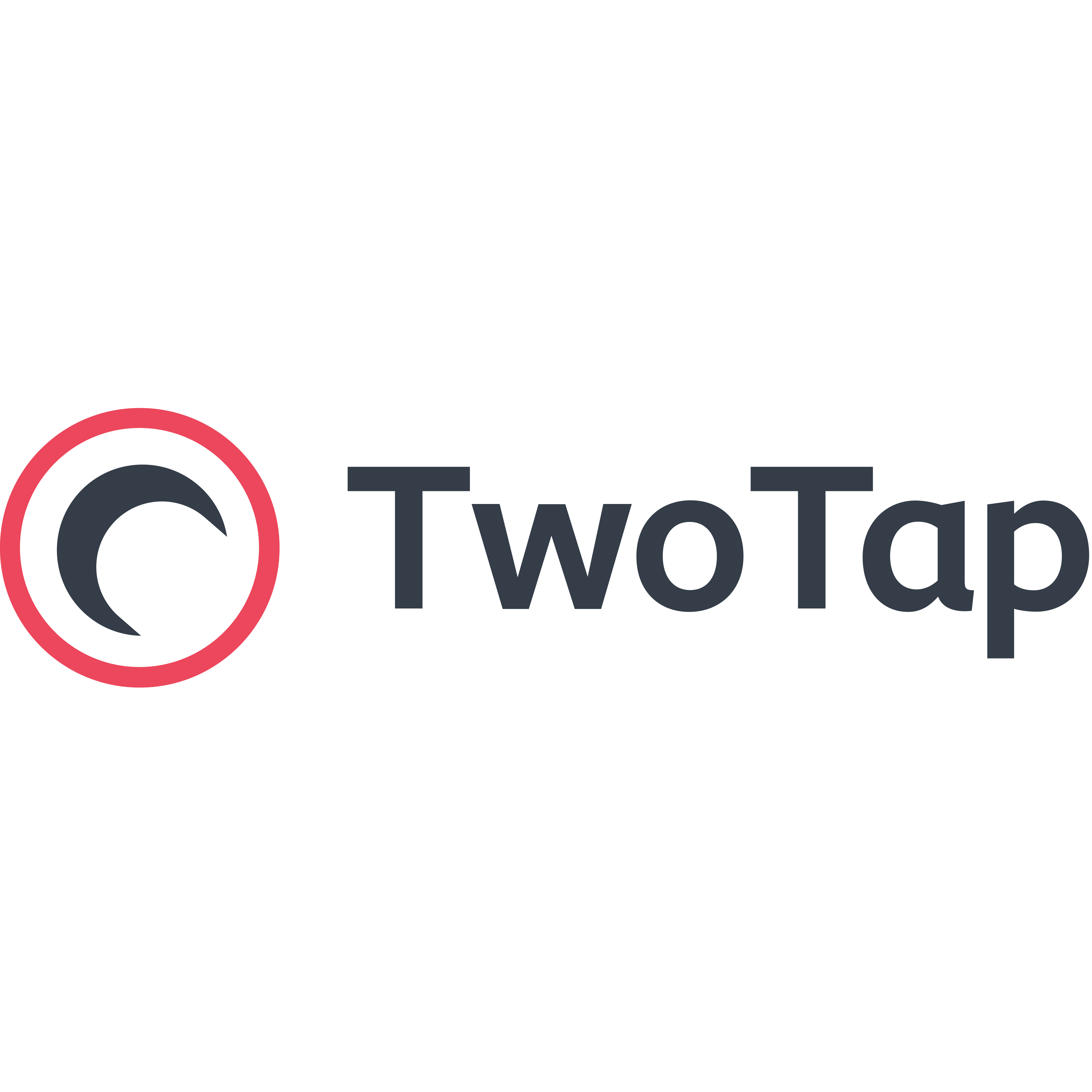 Two Tap